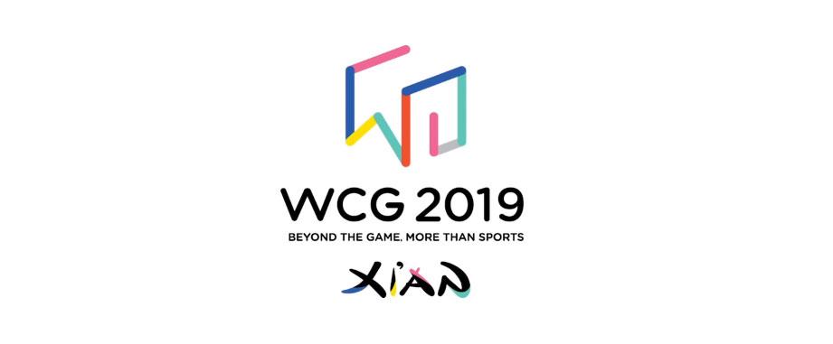 ให้ไว WCG เปิดรับสมัครนักกีฬา esports 4 เกม หาตัวแทนประเทศไทยสู่ WCG