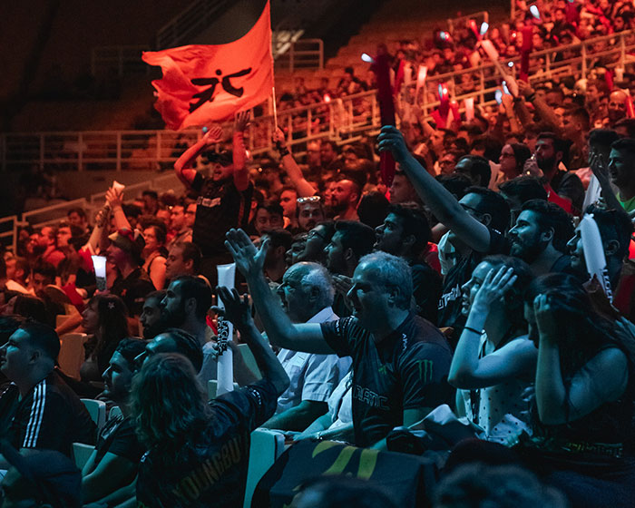 League of Legends 2019 World Championship