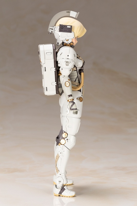Ludens - Kojima Productions - 16