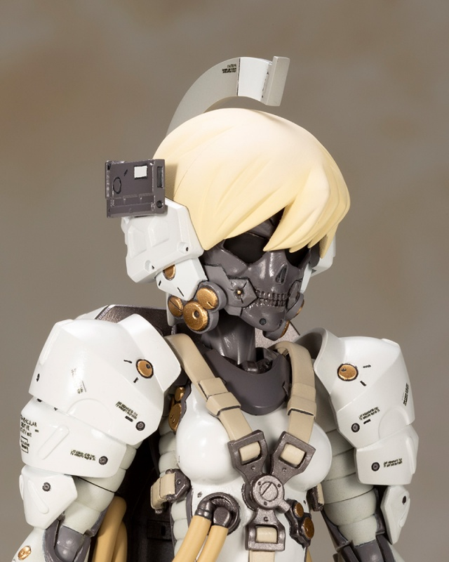 Ludens - Kojima Productions - 19