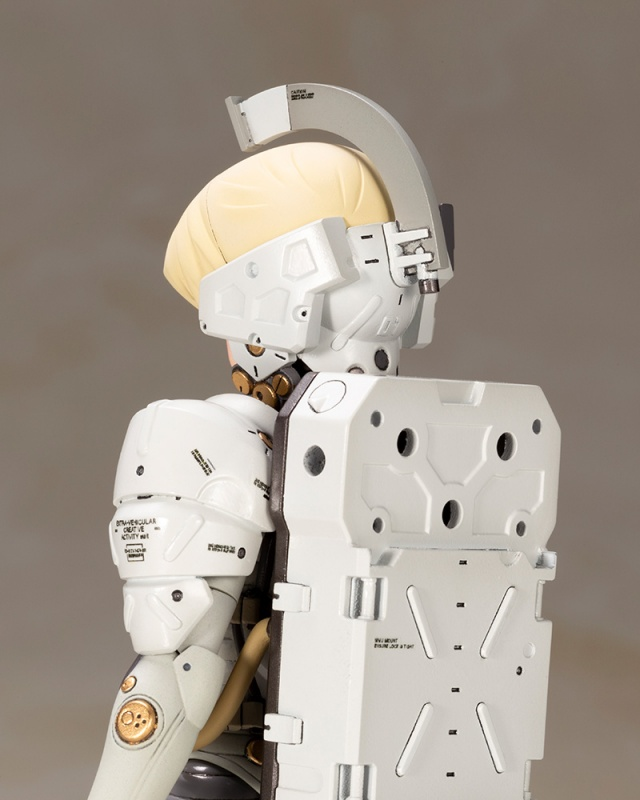 Ludens - Kojima Productions - 20