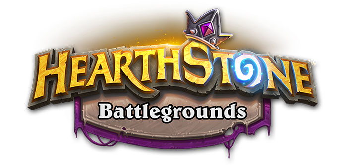 Hearthstone™: Battlegrounds - 4