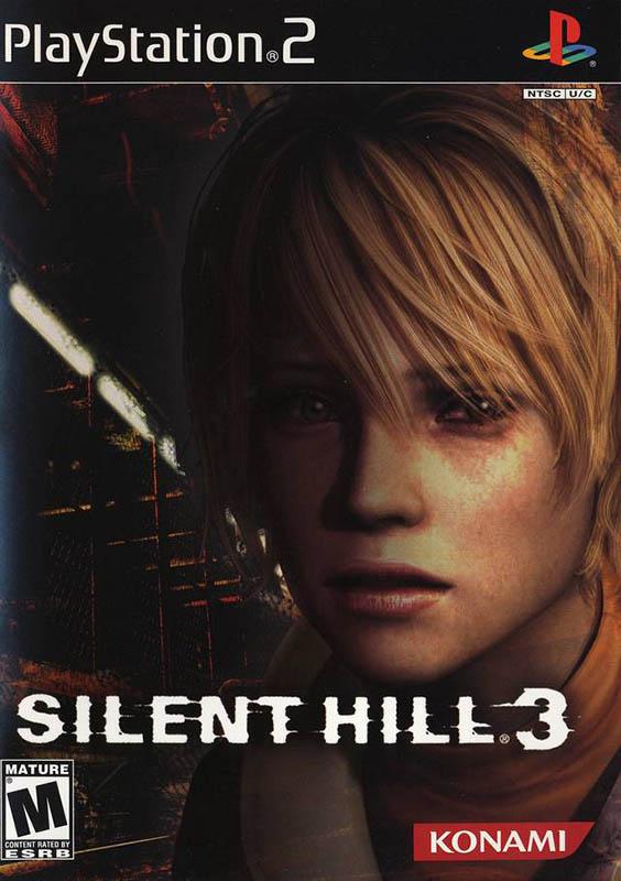 รวมความลับในเกม Silent Hill ภาคหลัก ฉลองครบรอบ 20 ปีของซีรีส์