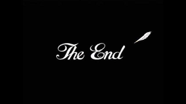 Dragon Quest VII - 5