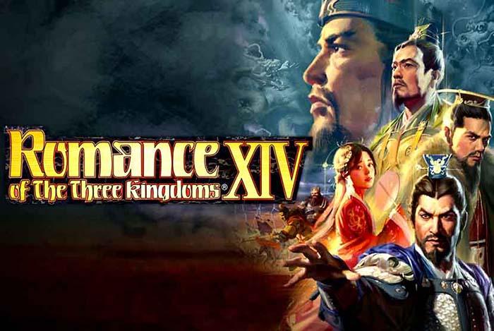 เจาะลึกสาเหตุที่เกม Romance of the Three Kingdoms ถูกบ่นในพักหลัง