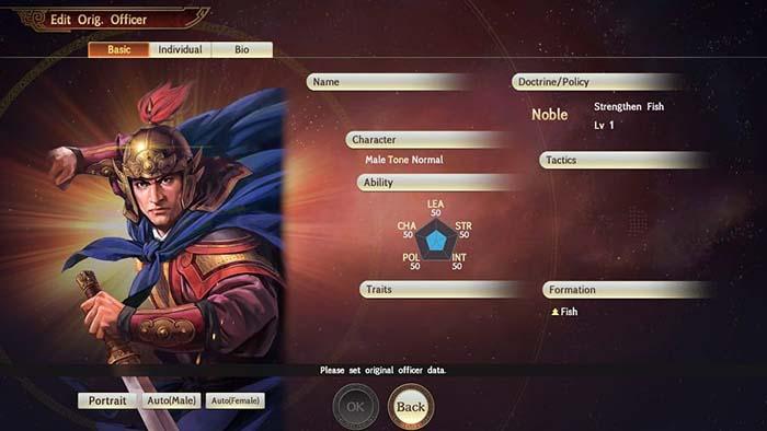 SA GAMING เว็บเกมส์ออนไลน์ที่ดีที่สุด ฝากถอนไว 30วิ