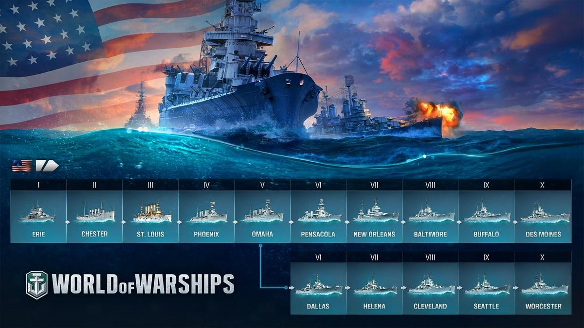 World of Warships01