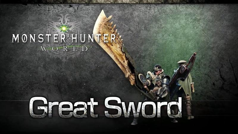 Monster HunterWorld: Iceborne กับสุดยอดอาวุธที่คนหยิบมาเล่นเยอะที่สุด