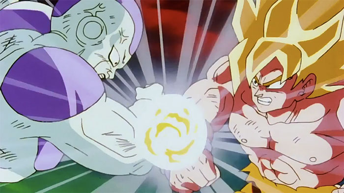 Dragon Ball - 2