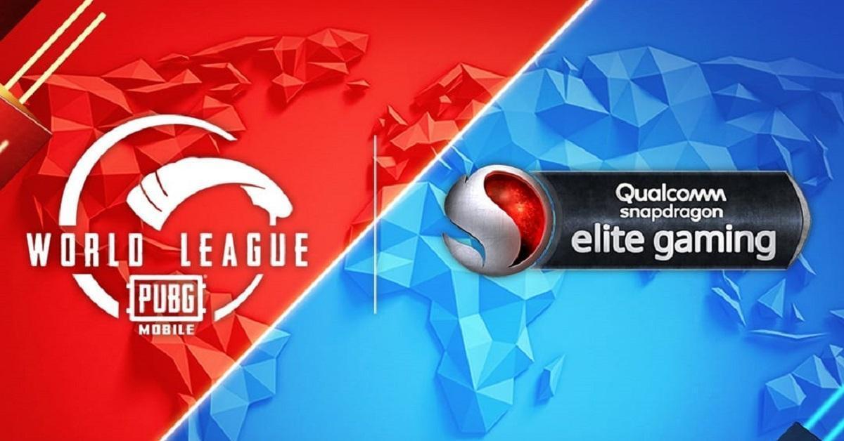 เชียร์สามทีมอีสปอร์ตไทย ลุ้นชิงบัลลังก์แชมป์โลก ในรายการ PUBG MOBILE World League Finals