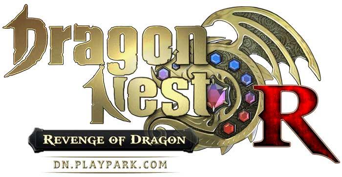 Dragon Nest - VANDAR - เกมออนไลน์ - 1