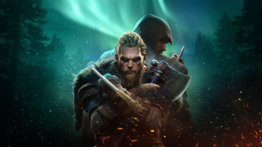 ซีรีส์พอดแคสต์เล่าเรื่องไวกิ้งปูทางสู่ Assassin's Creed Valhalla พร้อมให้ฟังเป็นเสียงไทยบน Spotify แล้ว - OS