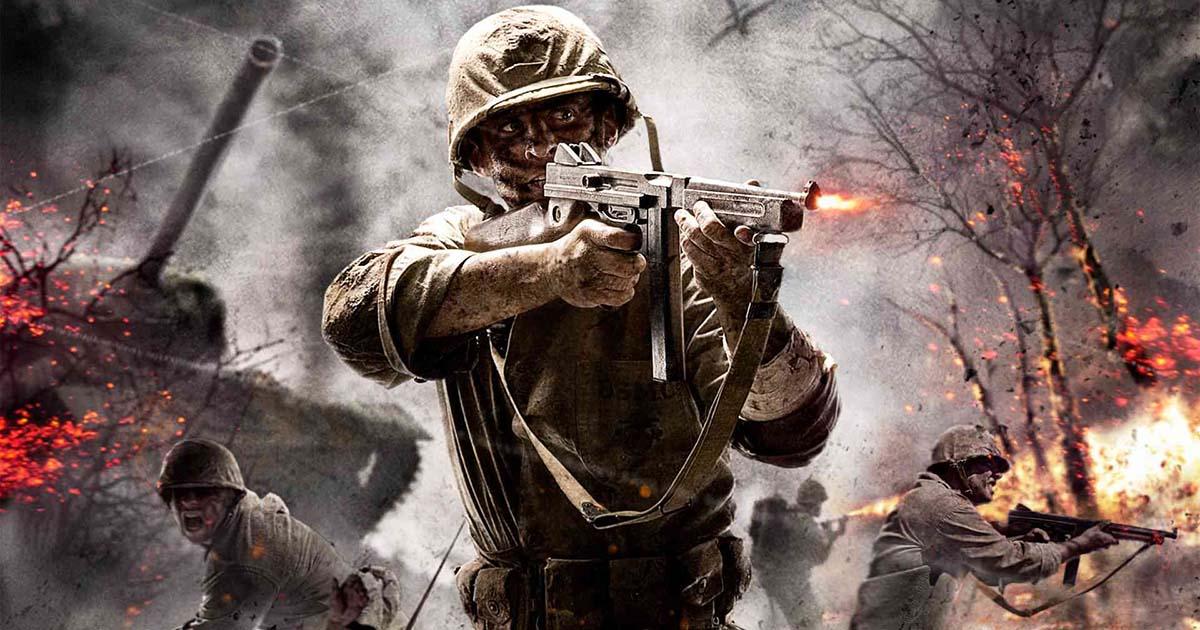 คนโกงต้องไร้ที่ยืน! ใครที่ถูกแบนใน CoD: Warzone จะโดนพ่วงใน Vanguard ด้วย