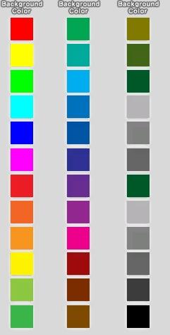 [Image: 28564_Emblem_colors.jpg]