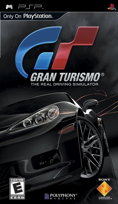 เปิดอู่แอบส่องรายชื่อรถทั้ง 830 คันของสุดยอดเกมเรซซิ่ง Gran