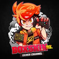 BoxSkin Channel