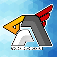 AomsinChicken