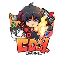 CDuY.Channel
