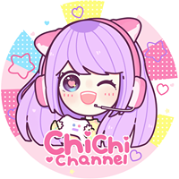 Chichi Channel